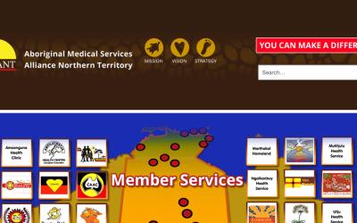 Website Designs and Development