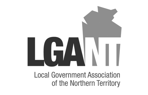 Local Government Association of the Northern Territory