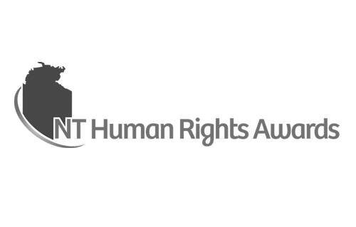 NT Human Rights Awards